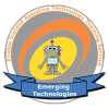 emerging technologies badge